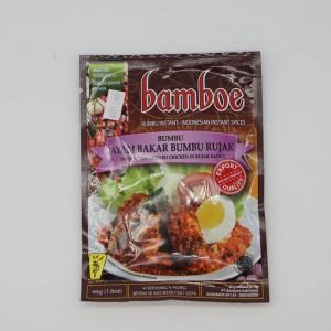 Bamboe Bumbu Ayam Bakar...