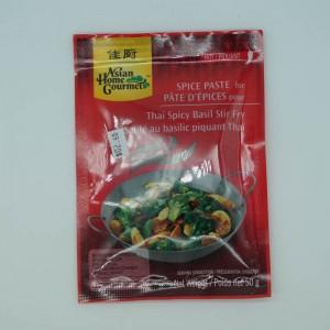 Asian Home Gourmet Thai...