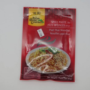 Asian Home Gourmet Pad Thai...