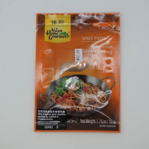Asian Home Gourmet...