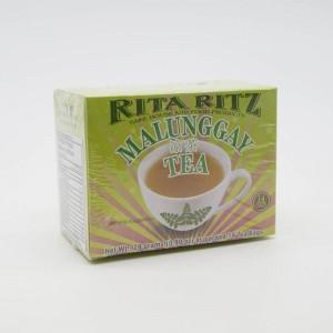 Rita Ritz Malunggay Tea...
