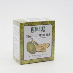 Rita Ritz Guyabano Fruit...