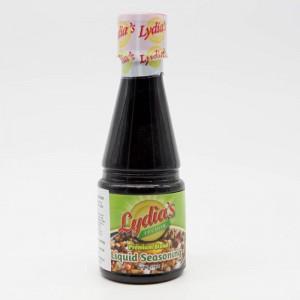 Lydias Lechon Liquid...
