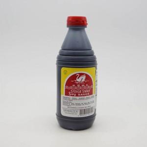 Silver Swan Soy Sauce 385ml