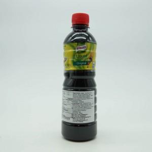Knorr Liquid Seasoning 500ml