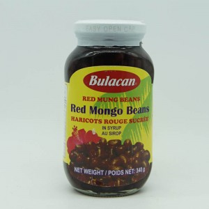 Bulacan Red Mung Beans In...