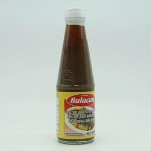 Bulacan Bagoong Balayan 300ml