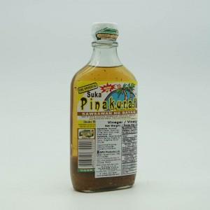 Suka Pinakurat Spice Coco...