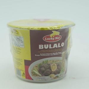 Lucky Me! Supreme Bulalo...