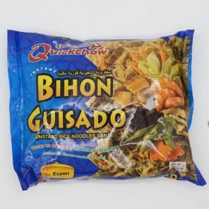 Quickchow Bihon Guisado 65g