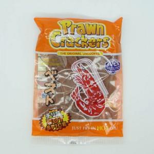 Prawn Cracker Besuto Reg...