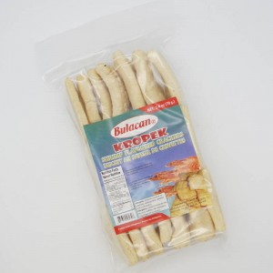 Bulacan Kropek Cracker 70g