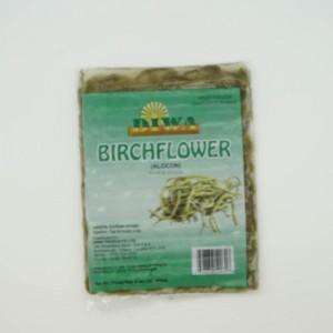 Diwa Birch Flower Alokon 227g
