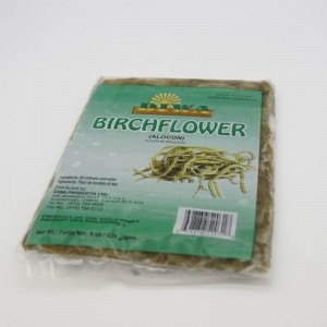 Diwa Birch Flower Alokon 227g