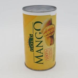 Manila Gold Mango...