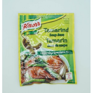 Knorr Tamarind Soup Base...