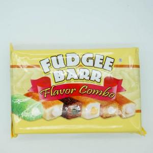 Fudgee Barr Flavor Combo...