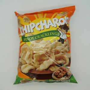 BIG MUNCH CHIPCHACORN...