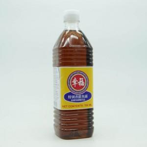 Lucky Fish Sauce 700ml