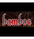 Bamboe Bumbu
