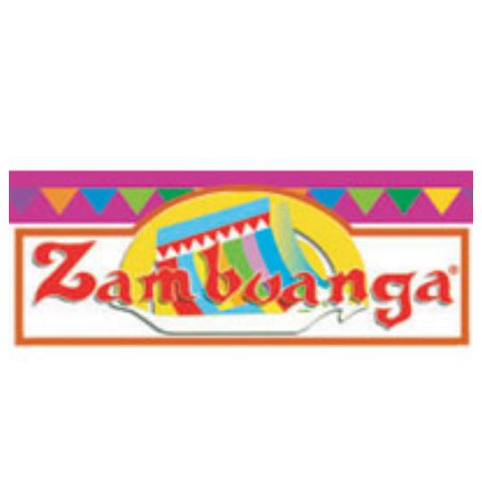 Zambuanga