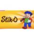Stick O