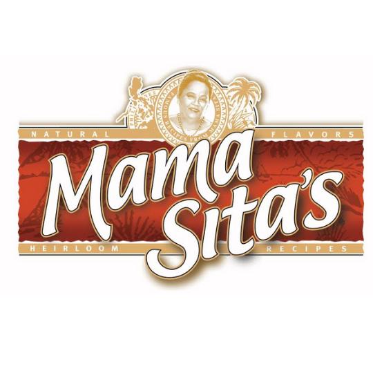 Mama Sita