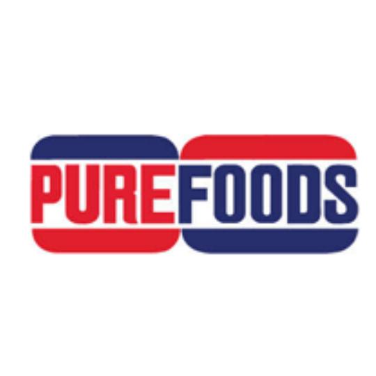 Pure Food