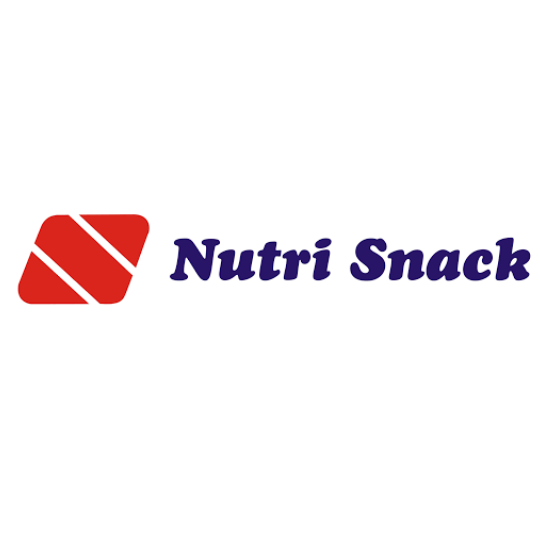 Nutri Snack