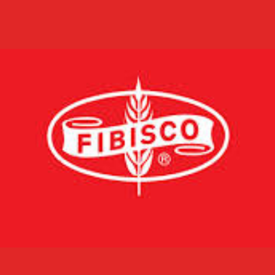 FIbisco