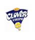 Clover  Chips
