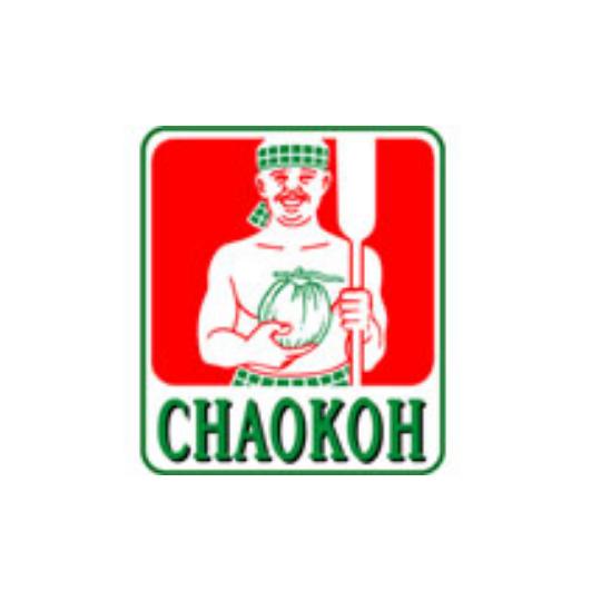 Chaokoh