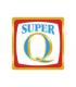 Super Q
