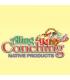 Aling Conching