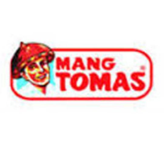 Mang Tomas