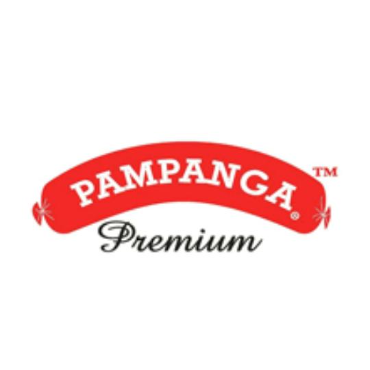 Pampanga Premium